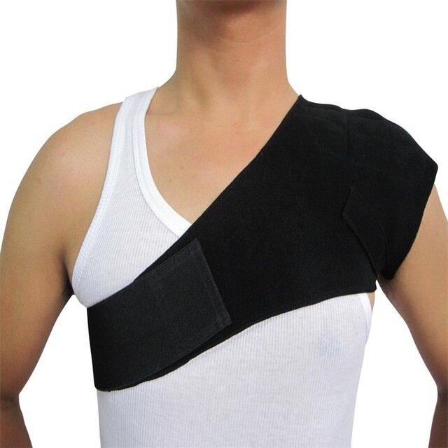 Болка под лявото рамо| За какво причинява болка под лявото рамо? |Компетентно за здравето на iLive